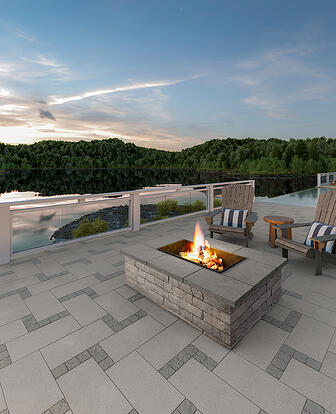 Primer_TechoBloc_Series2019_016_Para Squadra copy